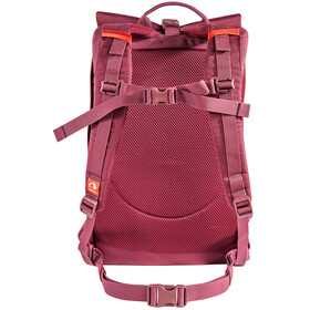 Tatonka Grip - Sac à dos - Small rouge
